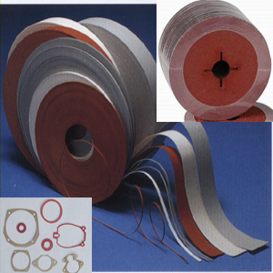 Abrasive disc backing